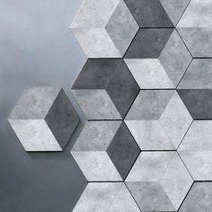 New Imitation Marble Hexagonal Tile Stickers Bathroom Kitchen DIY Home Nonslip Floor Tiles Stickers Floor Stickers, Cheap Wall Stickers, Wall Stickers Murals, Wall Decals, Diy Tapete, 3d Wall Tiles, Kitchen Wall Tiles, Kitchen Stickers, Decoration Stickers