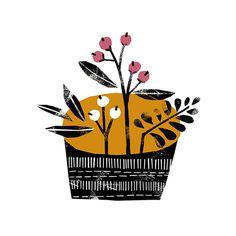 NANNA_Illustration_Plant_small_2.jpg