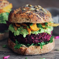 Colorful Beet Recipes That Make You a Better Athlete