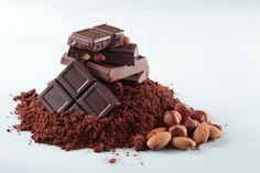 chocolate-51136