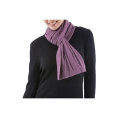 NOVICA Dusty Lilac 100% Alpaca Scarf Diamond Motif from Peru (985 ARS) ❤ liked on Polyvore featuring accessories, scarves, clothing & accessories, purple, wrap, alpaca wool shawl, alpaca scarves, purple shawl, wrap shawl and print scarves