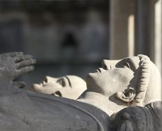 View 32 Best heloise and abelard images Père Lachaise Cemetery, Saint Blaise, Valentines Day Post, Becoming A Monk, Old Cemeteries, Graveyards, Art Roman, Tu Me Manques, Forbidden Love