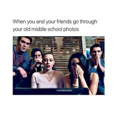 Enjoy a third book full of Riverdale memes. A/N: those memes I post … Riverdale Quotes, Bughead Riverdale, Riverdale Funny, Zack Et Cody, Film Anime, Riverdale Cole Sprouse, Movies And Series, Fandoms, Archie Comics