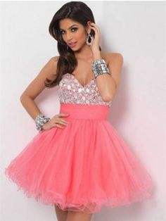 Awesome Short prom dresses under 200 2018