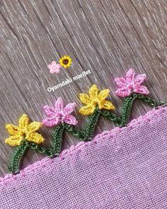 Crochet Borders, Filet Crochet, Knit Crochet, Crochet Hats, Baby Knitting Patterns, Crochet Patterns, Knitted Poncho, Knitted Shawls, Knit Shoes
