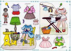 KINITA Y SU FAMILIA - Araceli Heloise - Picasa Web Albums