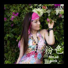 Mandarin Flashcards  #mandarin #flashcards Learn Mandarin, Lily Pulitzer, Kids, Dresses, Fashion, Young Children, Vestidos, Moda, Boys