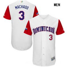 http://www.jersey-kingdom.ru/Men&s-MLB-Jerseys/Men&s-Dominican-Republic-Baseball--3-Manny-Machado-Majestic-White-2017-World-Baseball-Classic-Stitched-Authentic-Jersey-138014.html
