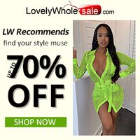 LovelyWholesale is a competitive fashion e-commerce platform, providing wide range of women&men clothing at preferential wholesale prices. Women's Fashion Dresses, Dress Outfits, Fashion Clothes, Contextual Advertising, Buying Wholesale, Online Boutiques, Your Style, Shop Now, Womens Fashion