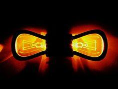 """Бабочка """"Lamp"""" Материал: Дерево, оргстекло, световые детали. Съемный корпус для смены батарейки. Кнопка включающая и выключающая подсветку. Цена: 1690 рублей"""