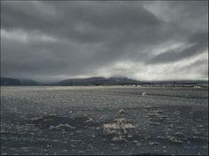 Loic Le Quéré. Lekoil Photographie. Iceland