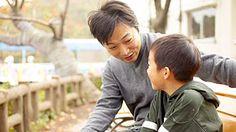 PBS Child Development Tracker  Use the Child Development Tracker to get insights on the stages of growth.