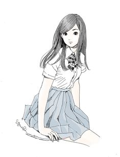 """江口寿史さんのツイート: """"諸々お待たせしております。今しばらくお待ちください… """""""