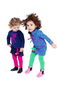 4dfa06539b8c 52 Best Cool Baby Clothes images   Cool baby clothes, Babies clothes ...