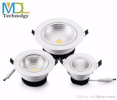 Led Lamps High Quality 85-265v 6w 9w 12w 18w 12v Underwater Pond Light Ip68 Rgb Led Fountain Light Dc12v 24v Swimming Pool Light Led Dec Bright Luster Lights & Lighting