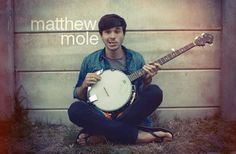 The perfect summer music is chilled music that you can just lounge by the pool to. Matthew mole is perfect for this. Boring Life, South African Artists, Summer Fun, My Music, Mole, Music Instruments, Guys, My Love, Pretoria