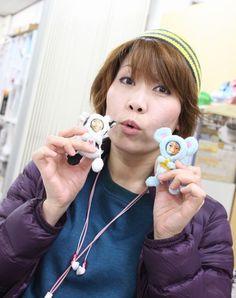 福原幸子(ディレクターチーム)/ 一人旅とミュージカルが大好き!将来子供たちと一緒にバックパックで世界中歩き回りたいな~♪