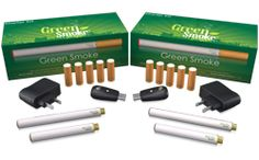 A daily blog about electronic cigarette smoking.  Find e-cigarette reviews & coupons. Updated daily so you can find the best electronic cigarette deals.