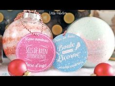 Search Results for Bombe de bain Christmas Diy, Christmas Bulbs, Diy Beauty, Easter Eggs, Diy Home Decor, Diy And Crafts, Homemade, Activities, Holiday Decor