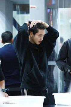 엑소(EXO)-찬열(박찬열,ChanYeol) 사진모음♥ : 네이버 블로그