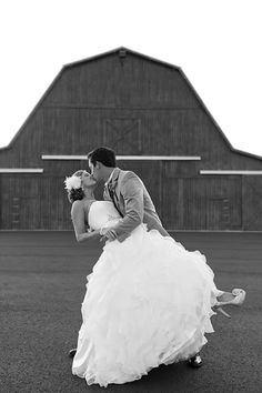 Michael Cottrell Photography | Wedding