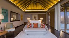 Anantara-Veli-Resort-and-Spa-13