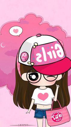 小希来自菜女侠的图片分享-堆糖;