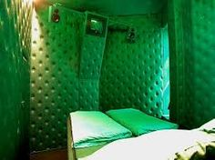 Image result for extraordinary hotel rooms