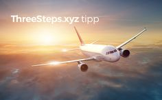 We offer best flight deals tickets! We compare the cheapest flights of every airlines. Best flight tickets using month view or everywhere tools - direct flight booking. Get the Best Deal! Travel Gift Cards, Travel Gifts, Long Flights, Cheap Flights, Allure Of The Seas, Best Flight Deals, Air Tickets, Flight Tickets, Shopping