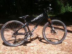 YETI Dj. My baby!!! Yeti Cycles, Bicycle Design, Mtb, Cycling, Bike, Bicycle, Biking, Bicycling, Bike Design
