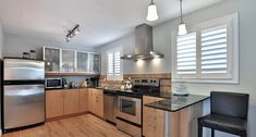 We provide best Kitchen Renovations in Burlington. We offer professionals and experts for the Renovations services. Call us today at Kitchen Renovation Design, Kitchen Renovations, Custom Home Builders, Custom Homes, Home Building Companies, Large Family Rooms, Basement Bathroom, Cool Kitchens, Countertops