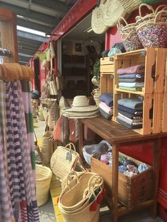 Store, Tent, Shop Local, Larger, Business, Storage