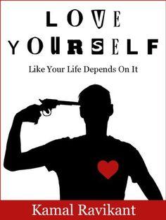 Love Yourself Like Your Life Depends On It (English Edition) di Kamal Ravikant, http://www.amazon.it/dp/B0086BX8UE/ref=cm_sw_r_pi_dp_6kj3vb1JQBYD0