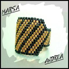 PERFIL_MARSA