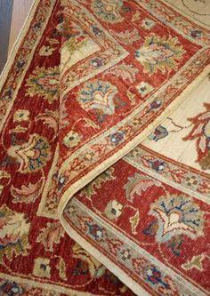 SED13-277-13 Persian Rug, Rugs On Carpet, Bohemian Rug, Area Rugs, Traditional, Rugs, Persian Carpet
