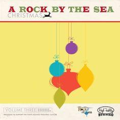 A Rock By The Sea Christmas :: Volume Three ~ Will Turpin, http://www.amazon.com/dp/B0095ZIHZQ/ref=cm_sw_r_pi_dp_fysAqb1NY7NSV