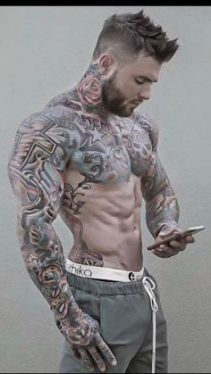 Adonis Nips