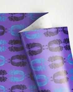 La cour du Paon -Sophie Truant pour @impression originale IOR-0043STRS1C2018_La_cour_du_paon_wrap_IMPRESSION_ORIGINALEIOR-0043STRS1C2018_La_cour_du_paon_wrap_IMPRESSION_ORIGINALE Illustrations, Tote Bag, Palace Interior, Natural Wonders, Wrapping Papers, Peacocks, Yard, Impressionism, Illustration