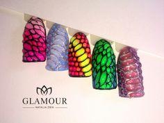 #paznokcie #nail #nails #effectivenails #Glamour #paznokcie #Effectiveteam #koszalin