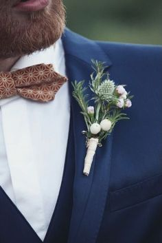 """Résultat de recherche d'images pour """"costume marié theme nature"""""""
