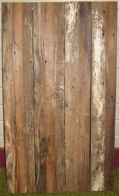 1000 Ideas About Barn Board Crafts On Pinterest Rustic