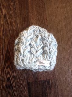#siwczakhome #baby #beanie  #wool #handmade #knit info.siwczak.home@gmail.com