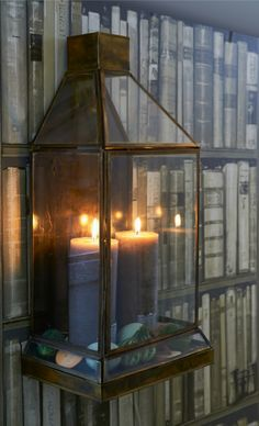Roma Wall Lantern - Rivièra Maison - Summer Collection - Lantaarn
