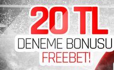 Deneme Bonusu Veren Siteler Spinning, Logos, Poker, Youtube, Stop It, Hand Spinning, Logo, Youtubers, Youtube Movies