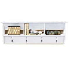 a20861fed6 Hallway Organization and Entryway Furniture Collection - Sears