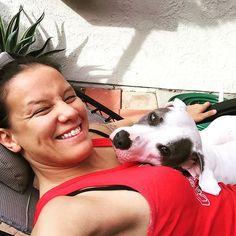 Que adoráveis!  *-* Shayna Baszler, Pitbulls, Puppies, Instagram Posts, Cubs, Pit Bulls, Pitbull, Pup, Newborn Puppies