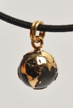 Decorative Bells, Danish, Charms, Fine Jewelry, Bracelets, Diamond, Auction, Velvet, Armband