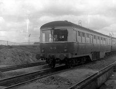 New Westminster - Vancouver B.C - USA & Canadian Railroads Rail Train, Train Engines, Ireland Travel, Vancouver, Diesel, Boats, Irish, Usa, American