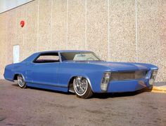 File:Tom-chafin-1963-buick-riviera5.jpg