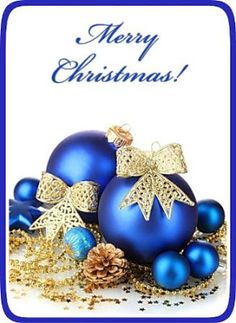 Merry Christmas quotes 2019 sayings inspirational messages for cards and friends.merry christmas quotes with images,greetings,sms,messages and wishes for this Xmas. Merry Christmas Pictures, Very Merry Christmas, Blue Christmas, Christmas Toys, Christmas Wishes, Christmas Colors, Christmas Holidays, Christmas Bulbs, Christmas Decorations
